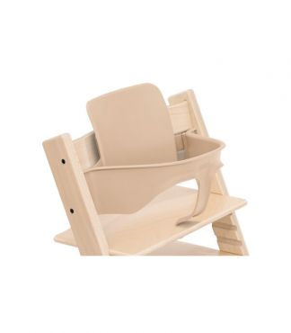 Tripp Trapp BabySet 成長椅嬰兒套件