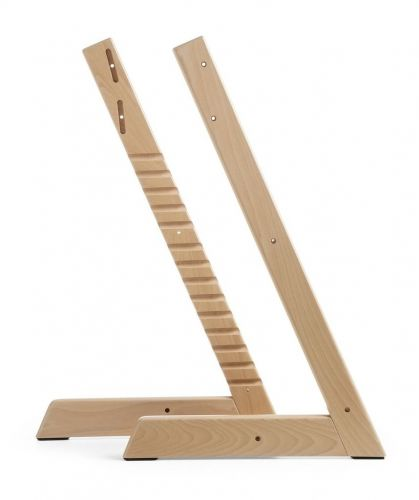 Tripp Trapp Side Set 成長椅側面套件