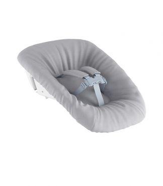 Tripp Trapp Newborn Set 成長椅初生嬰兒套件