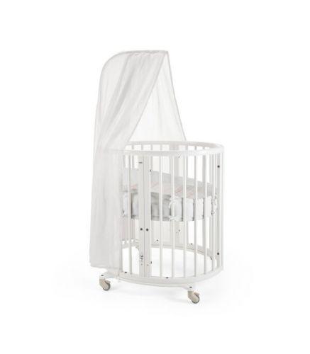 Sleepi Canopy 嬰兒床遮光罩