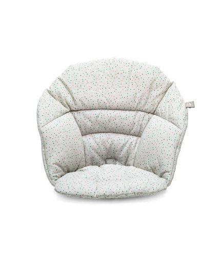 Clikk Cushion 高腳椅坐墊