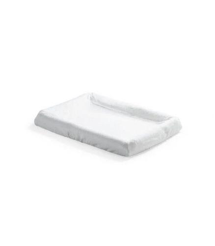 Home Changer Mattress Cover 2pcs 尿布台組合套件床包2件組