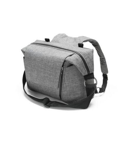 Xplory Changing Bag V2  媽媽包