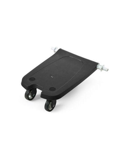 Xplory Sibling Board 兒童推車 腳踏板