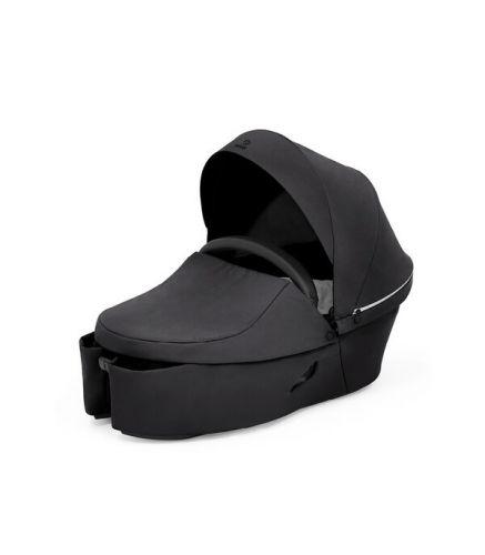 Stokke Xplory X Carry Cot 可攜式睡籃