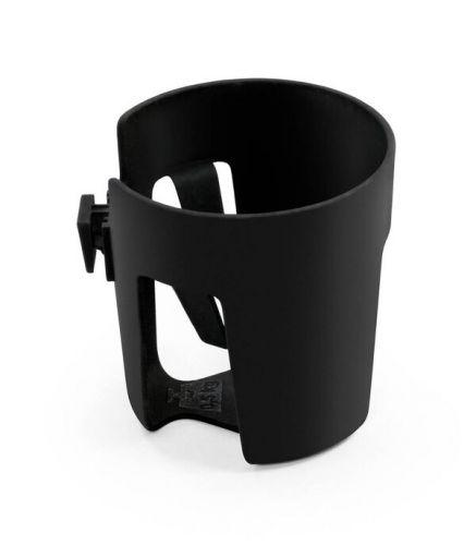 Stroller Cup Holder  兒童推車杯架