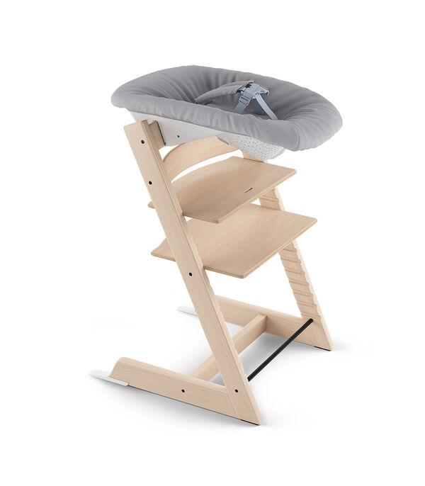 Stokke® Steps™ Newborn set  多功能嬰童椅新生兒套件