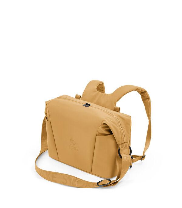 Xplory® X Changing bag 媽媽包