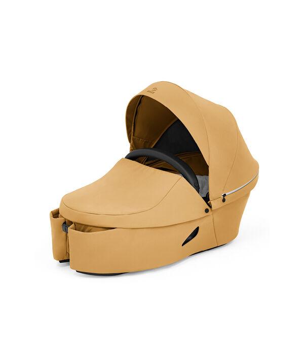 Xplory® X Carry Cot 可攜式睡籃