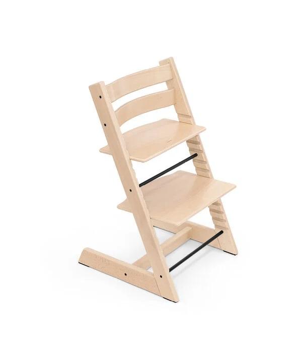 STOKKE Tripp Trapp 成長椅