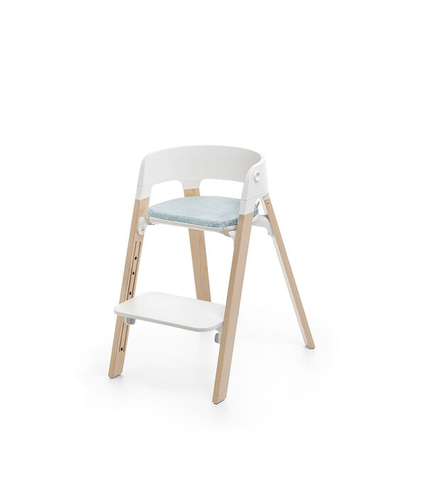 Stokke® Steps™ Bouncer 多功能嬰童椅搖椅