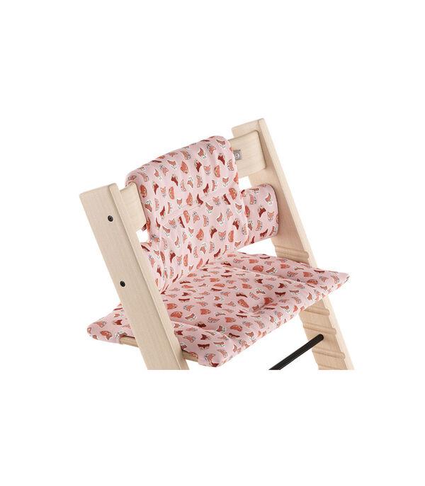 Tripp Trapp® Cushion  成長椅坐墊經典系列