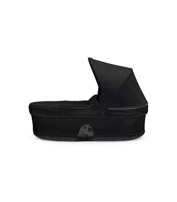 XPLORY® V6 Carry Cot 可攜式睡籃