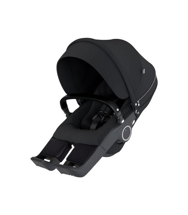 Stokke® XPLORY® V6 Stroller Seat 兒童推車座椅