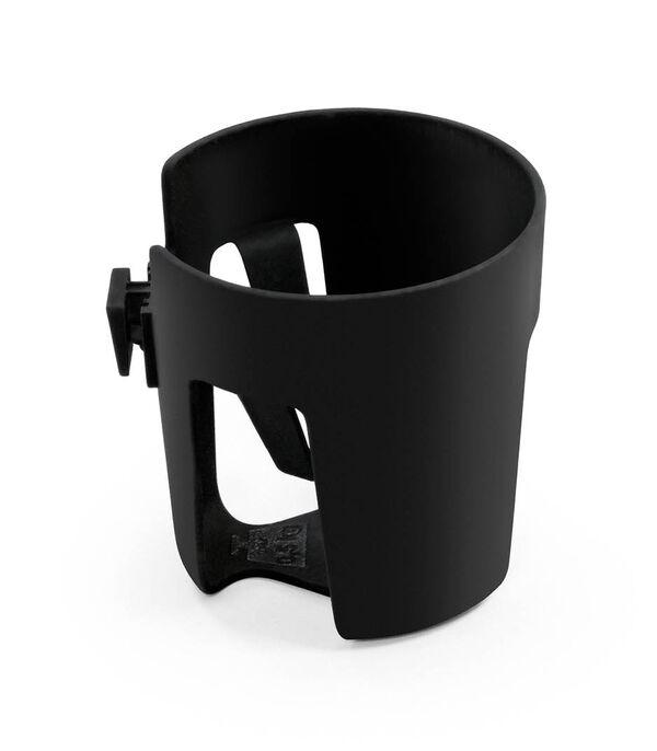 Stokke® Stroller Cup Holder  兒童推車杯架