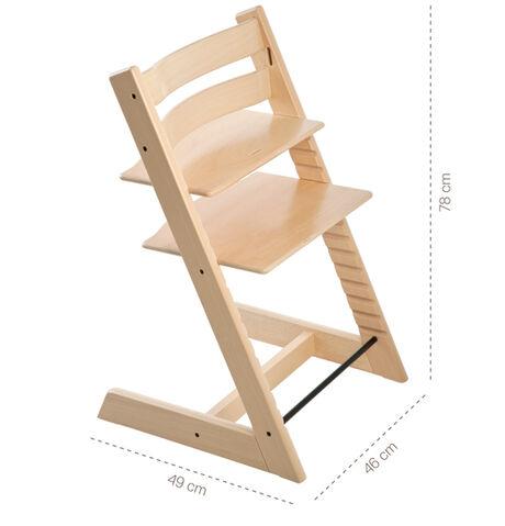 TRIPP TRAPP®成長椅