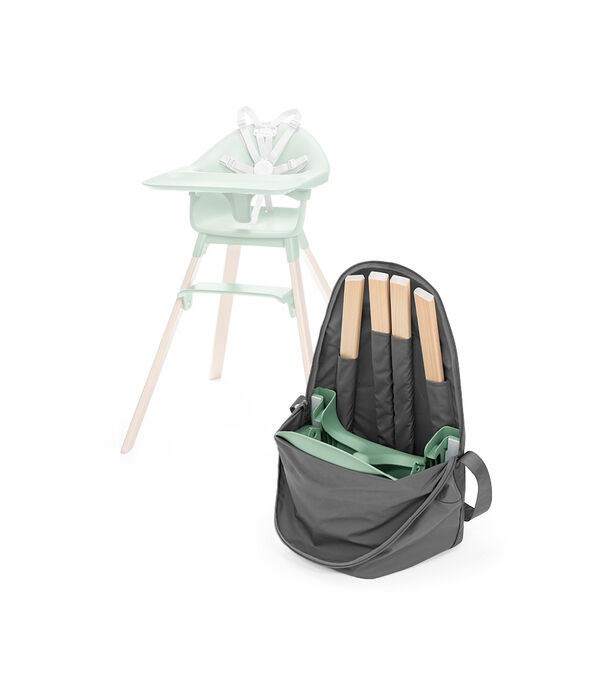 Stokke® Clikk™ Travel Bag 旅行收納袋