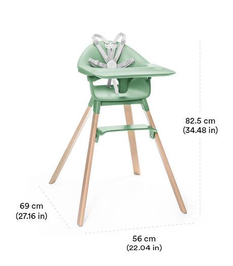 STOKKE® CLIKK™ 兒童高腳椅