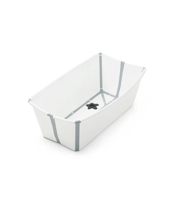 Stokke® Flexi Bath™ 折疊式浴盆