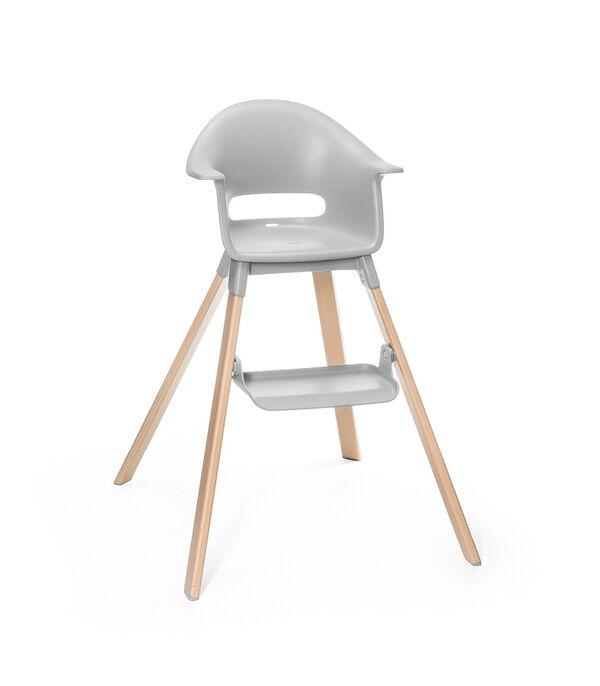 Stokke® Clikk™ High Chair 高腳椅