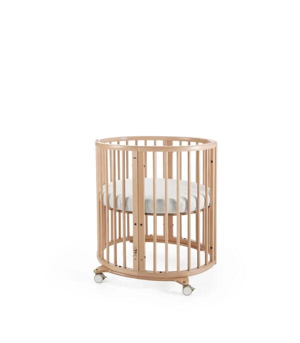 Stokke® Sleepi™ 嬰兒床